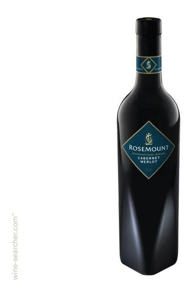 Rosemount Cabernet/Merlot