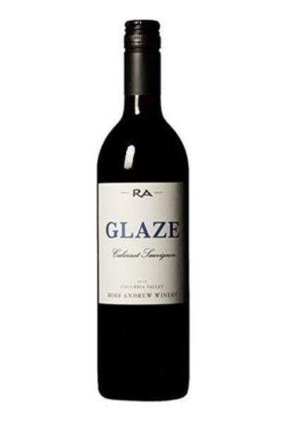 Ross Andrew Glaze Cabernet Sauvignon 2012