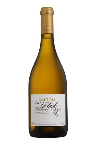 Salton Chardonnay