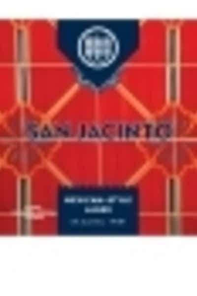 Schilling Beer Co. San Jacinto