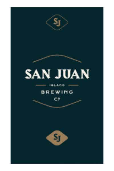 San Juan Brewing The Late Boat Dark Lager