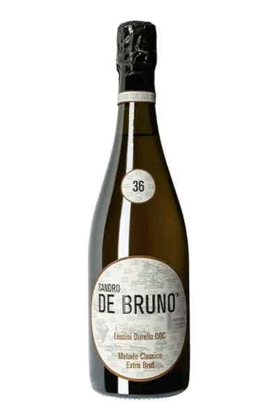 Sandro De Bruno Durello