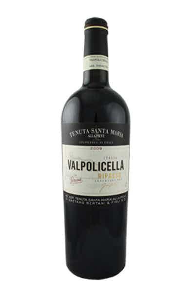Santa Maria Valpolicella Ripasso