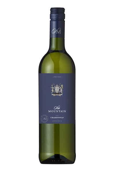Sea Mountain Chardonnay