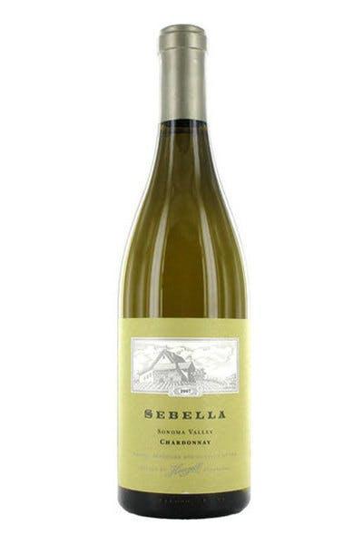 Sebella Chardonnay