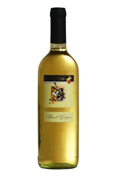 Serenissima Pinot Grigio