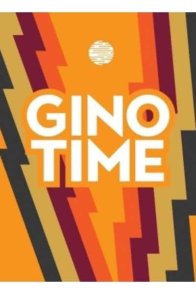 Shaidzon Gino Time Stout
