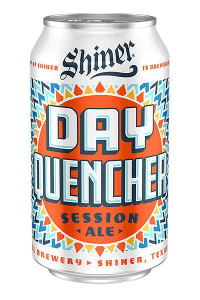 Shiner Day Quencher