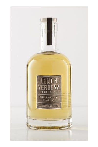 Sidetrack Lemon Verbana