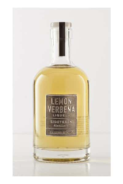 Sidetrack Lemon Verbana