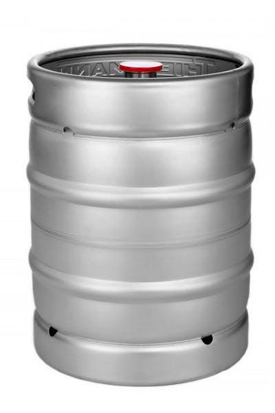 Sierra Nevada Pale Ale 1/2 Barrel