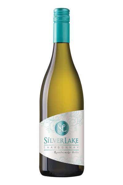 Silver Lake Chardonnay