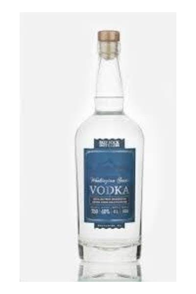 Skip Rock Potato Vodka
