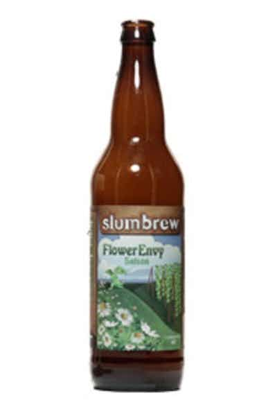 Slumbrew Flower Envy