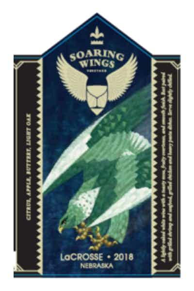 Soaring Wings Lacrosse