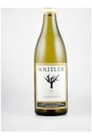 Solitude Chardonnay