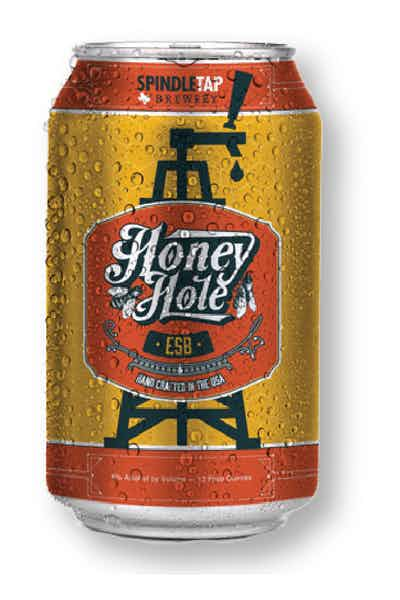 SpindleTap Honey Hole ESB