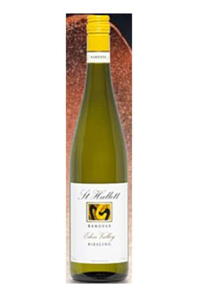 St. Hallett Eden Valley Riesling