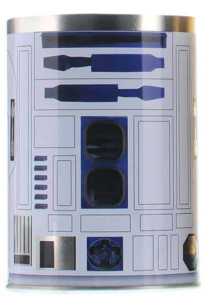 Star Wars R2 D2 Can Cooler