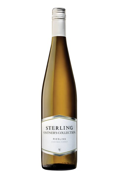 Sterling Vintner's Collection Riesling