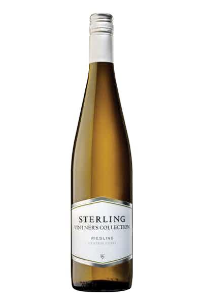 Sterling Vintner's Collection Riesling