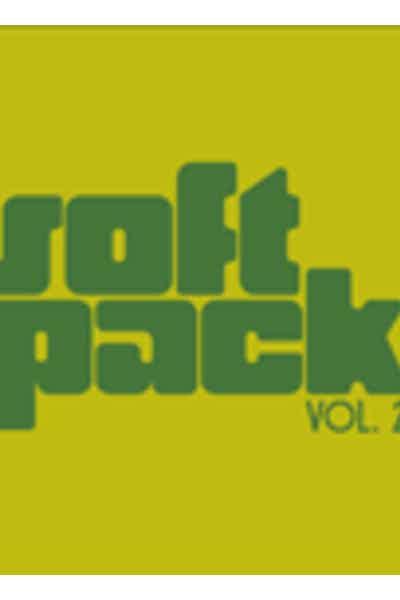 Stillwater Soft Pack Vol. 2 IPA