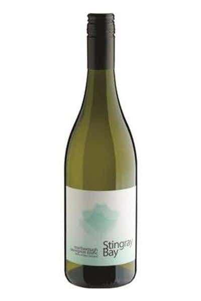Stingray Bay Sauvignon Blanc