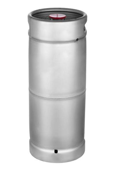 Stone Lukcy Basartd Ale 1/6 Barrel