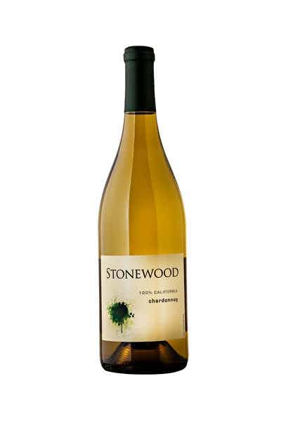 Stonewood Chardonnay
