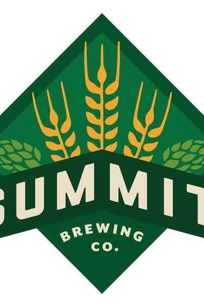 Summit Seasonal