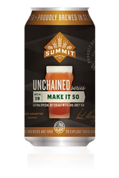Summit Unchained #19