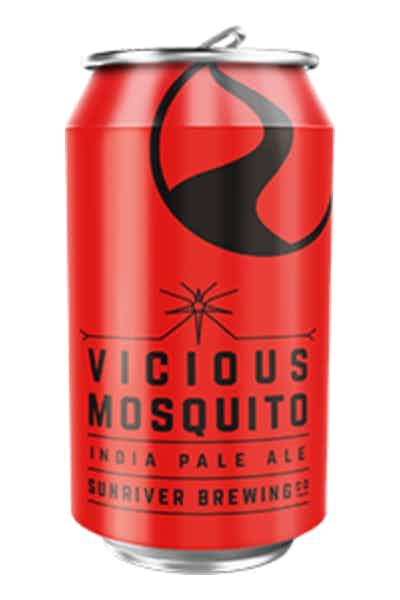 Sunriver Vicious Mosquito