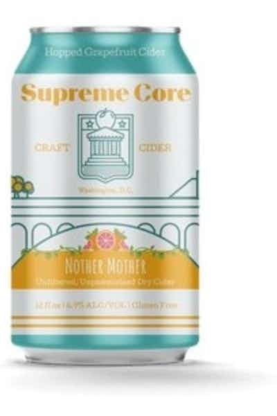 Supreme Core Nother Mother