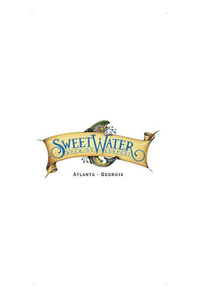 Sweetwater Curtisimo