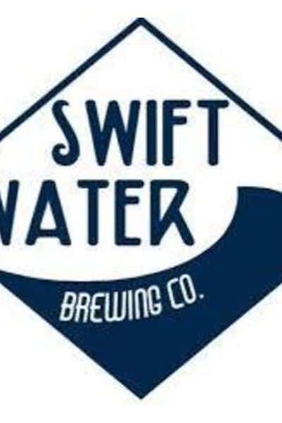 Swiftwater IPA