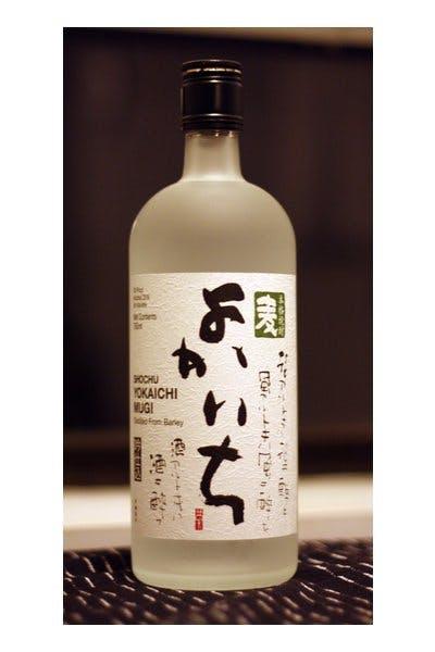 Takara Mixing Shochu Sake