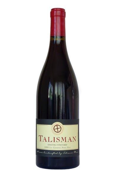 Talisman Spring Hill Pinot Noir