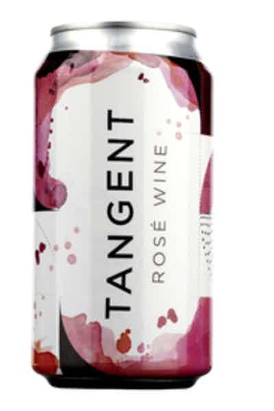 Tangent Rosé