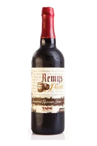 Taps Remy Imperial Russian Stout