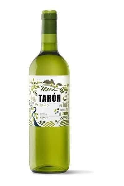 Taron Blanco Rioja