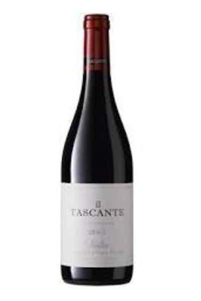 Tascant Il Tascante 2012