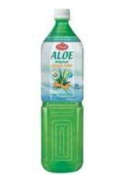 T'best Aloe Mango