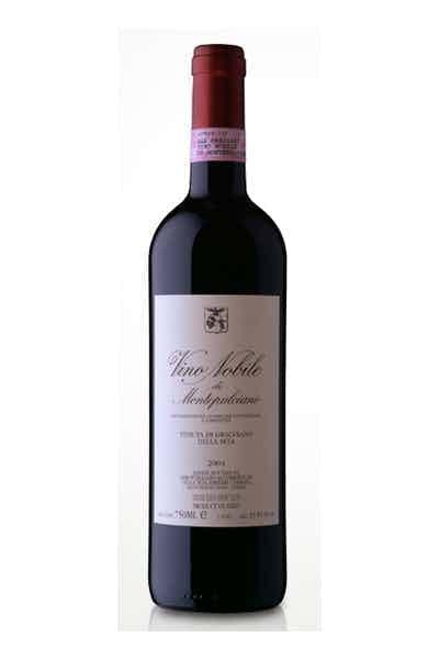 Tenuta di Gracciano Vino Nobile di Montepulciano