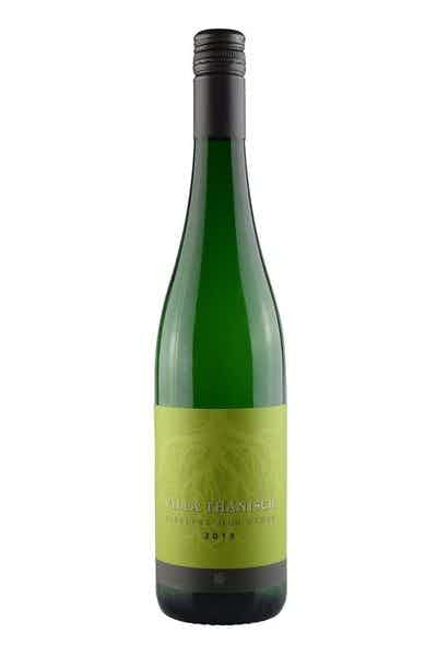 Thanisch Old Vines Riesling