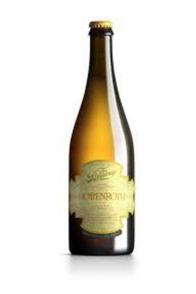 The Bruery Hottenroth
