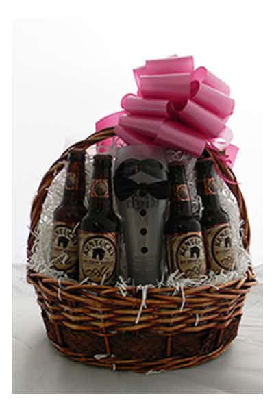 The His & Hers Basket