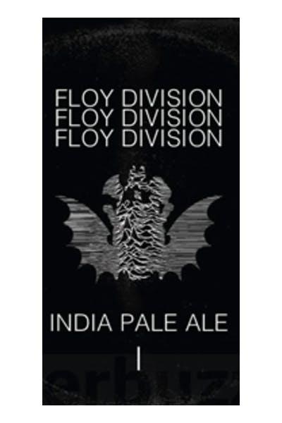 3 Floyds Floy Division