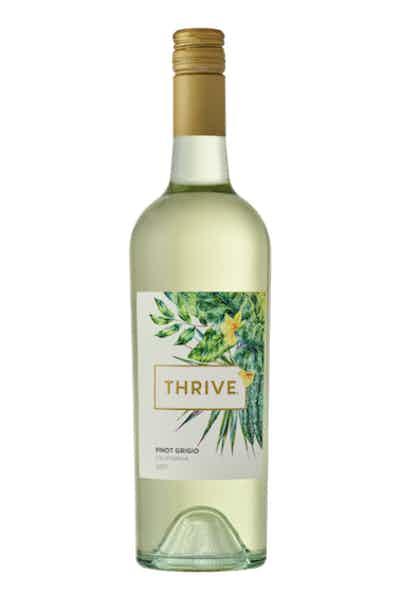 THRIVE Pinot Grigio