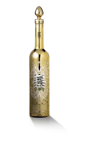Tigre Blanc Vodka