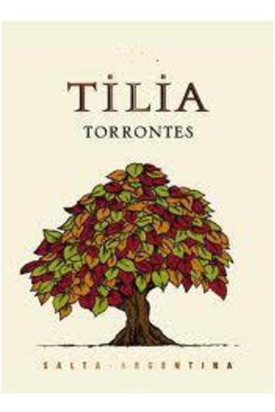 Tilia Torrontes